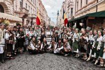 """Ansambluri din mai multe ţări vor fi prezente la Festivalul de Folclor """"Ceahlăul"""""""