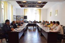 Proiecte depuse de Primăria Piatra Neamţ pentru atragerea de fonduri europene