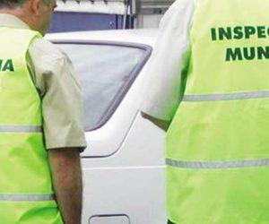 Amenzi de 337.500 lei aplicate de inspectorii ITM în luna octombrie