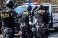 Acţiune de amploare a poliţiştilor nemţeni pentru depistarea a 22 de infractori