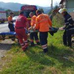 Accident rutier ISU Straja (3)