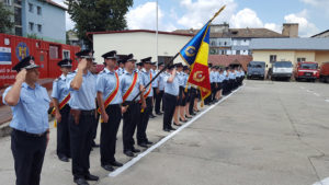 Avansari in grad ISU Neamt (2)