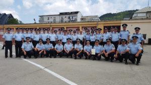 Avansari in grad ISU Neamt (3)