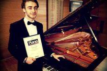 Un nou festival de muzică la Piatra Neamţ