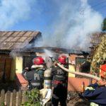 pompieri bucatarie de vara (1)