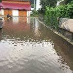 Misiuni ISU Neamt evacuare apa (4)