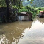 Misiuni ISU Neamt evacuare apa (6)