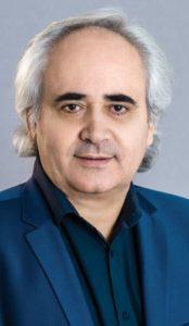 Petru Hadarca