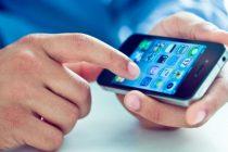 Urmărit internațional pentru că a furat un telefon mobil în Suedia, prins în Neamț
