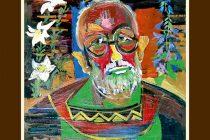 Expoziţie de pictură Dumitru Macovei la Muzeul de Artă din Piatra Neamţ