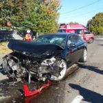 Accident rutier Stefan cel Mare (22)