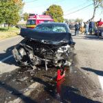 Accident rutier Stefan cel Mare (44)