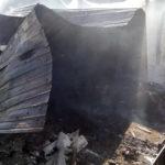 Incendiu stana Gadinti (33)