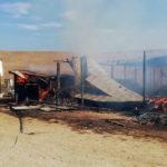 Incendiu stana Gadinti (44)