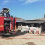 Incendiu stana Gadinti (77)