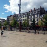Proiecte pentru mobilitate urbana (2)