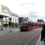 Proiecte pentru mobilitate urbana (6)