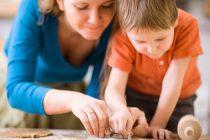 DGASPC Neamţ recrutează asistenţi maternali profesionişti