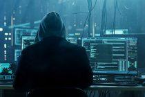 Luna Europeană a Securităţii Cibernetice