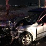 Accident rutier victime incarcerate Tetcani (2)