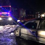Accident rutier victime incarcerate Tetcani (3)