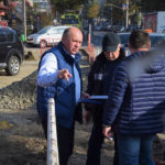 Asfaltari si reparatii strazi in Piatra Neamt (5)