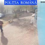 Cautat de politisti insusirea bunului (1)