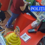 Cautata de politisti operatiuni financiare (2)