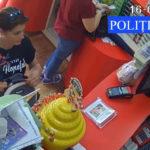 Cautata de politisti operatiuni financiare (3)