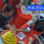 Cautata de politisti operatiuni financiare (4)