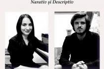 """""""Narativ şi descriptiv"""" – recital pianistic la Piatra Neamţ"""