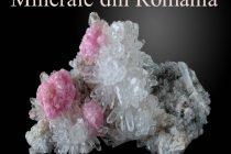 Expoziţie de cristale şi pietre naturale rare la Muzeul de Istorie din Piatra Neamţ