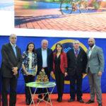 Piatra Neamt la Targul de Turism 2018 (1)
