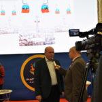Piatra Neamt la Targul de Turism 2018 (2)