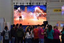 Municipiul Piatra Neamţ prezent la a 40-a ediţie a Târgului de Turism al României
