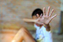 DGASPC Neamţ: Noiembrie – luna prevenirii abuzurilor asupra copiilor