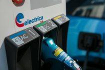 Proiect de finanțare pentru 6 stații de reîncărcare pentru mașini electrice, la Piatra Neamț