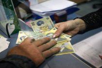 Bonificație de 5% la taxele și impozitele plătite integral până în data de 31 martie