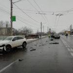 Accident 3 masini 7 victime (1)