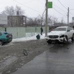 Accident 3 masini 7 victime (2)
