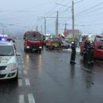Accident 3 masini 7 victime (3)