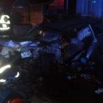 Accident mortal Roznov 3 raniti (21)
