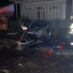 Accident mortal Roznov 3 raniti (61)