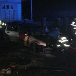 Accident mortal Roznov 3 raniti (71)