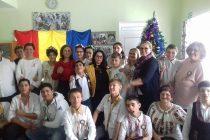 Ziua persoanelor cu dizabilități marcată în centrele DGASPC Neamț