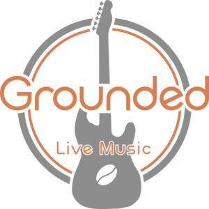 Grounded Live Music