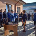 Inaugurare post jandarmi Baltatesti (3)
