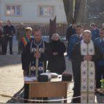 Inaugurare post jandarmi Baltatesti (4)