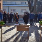 Inaugurare post jandarmi Baltatesti (5)