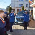 Inaugurare post jandarmi Baltatesti (6)